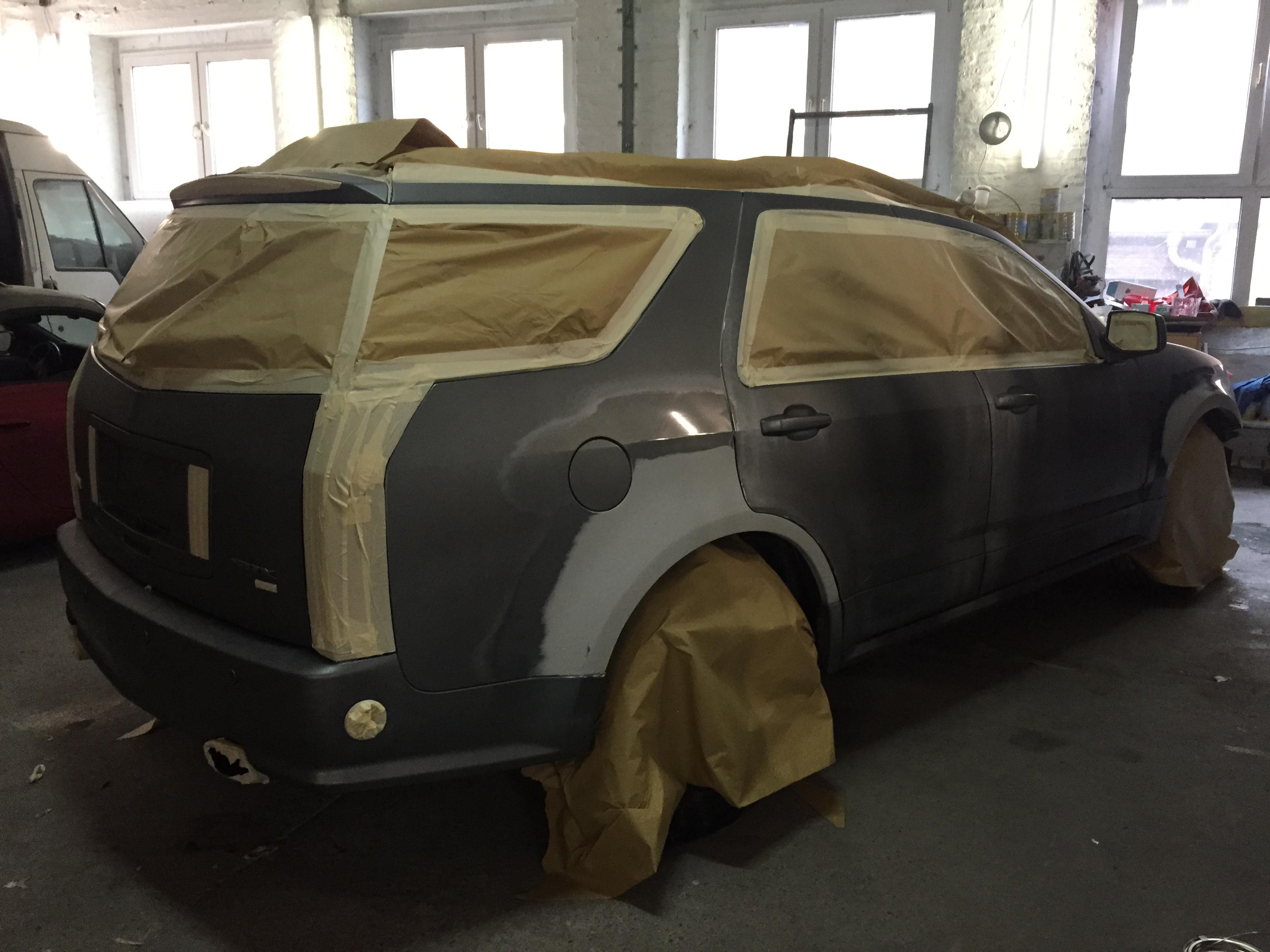 Cadillac_3329