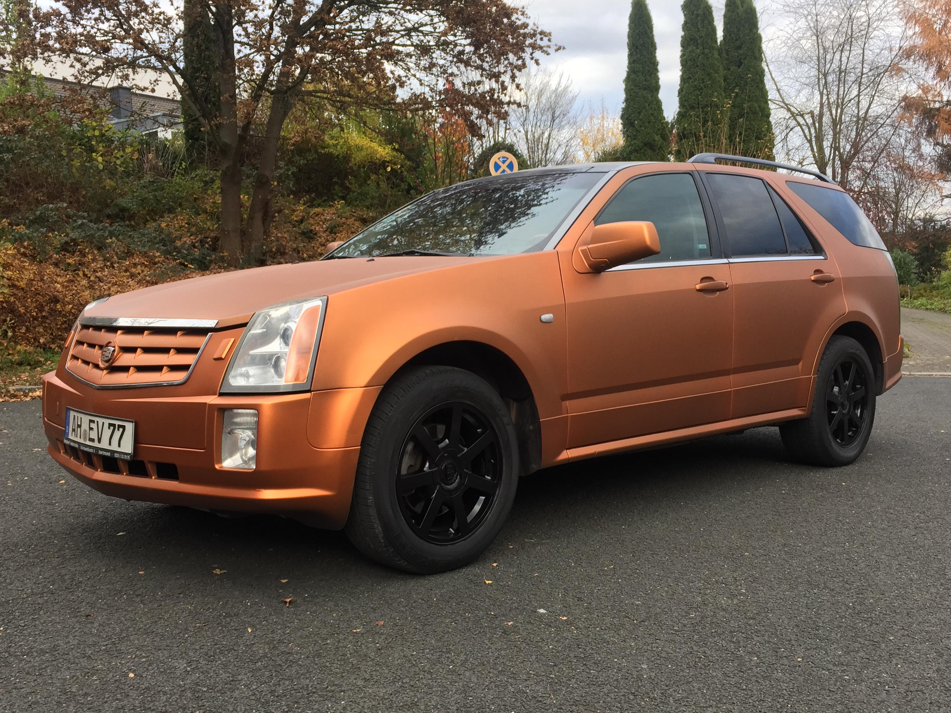 Cadillac_3417