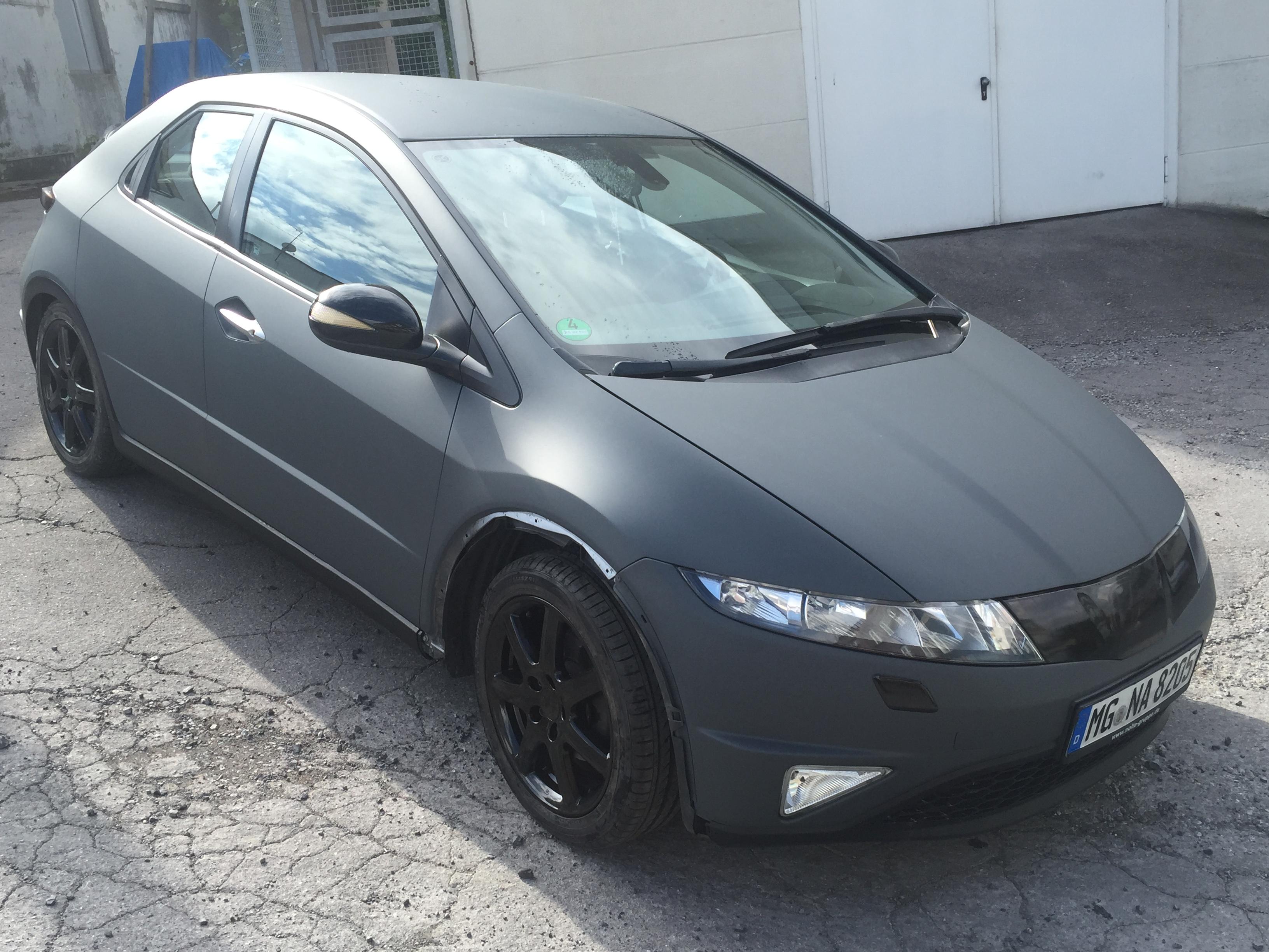 Honda_5984